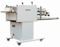 commercial dough moulder APEX FTZ-750 SDR Apex Bakery Equipment
