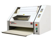 commercial dough moulder UNIMATIC JAC