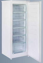 commercial drawer freezer KDF 06 V KLEO-FRANCE