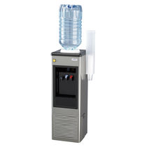 commercial drinking fountain RAB 20 ITV Ice Makers, S.A.