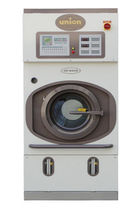 commercial dry cleaning machine xp 8000 Union