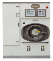 commercial dry cleaning machine XL 8000 E Union