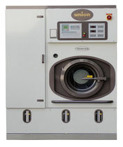 commercial dry cleaning machine XL 8000  Union