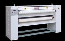 commercial dryer ironer MSA 1200 RENZACCI