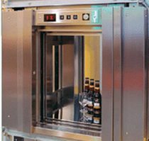 commercial dumbwaiter   Suzhou Diao Elevator Co.Ltd.
