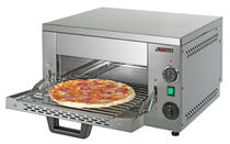 commercial electric 1 chamber pizza oven FC035-P AR.TECH