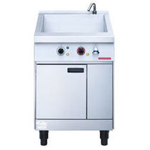 commercial electric bain-marie FEW 252 Küppersbusch