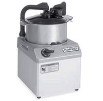 commercial electric boiling pan  Hobart