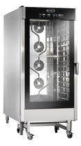 commercial electric combi-oven CHEFTOP&amp;trade; : XVC4005EP UNOX S.p.A.