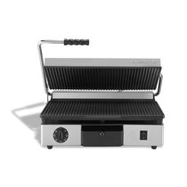 commercial electric contact grill 16030 Milan Toast
