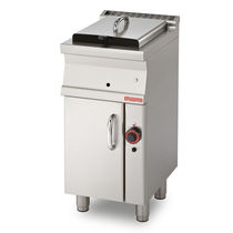 commercial electric fryer F11-54G  lotus