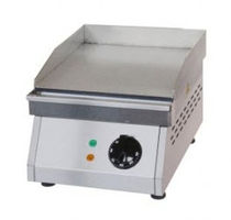 commercial electric grill 250 SARO