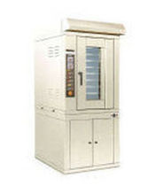 commercial electric oven for bakeries ESMK 9G Tugkan bakery equipment ltd