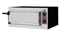 commercial electric oven BASIC 1/40 PRISMAFOOD S.R.L.