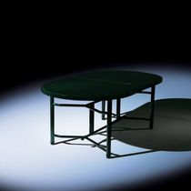 commercial extending table VICTORIA Hugonet Contract