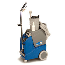 commercial extractor cleaner DOMINATOR 17 WINDSOR