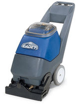 commercial extractor cleaner CADET 7 WINDSOR