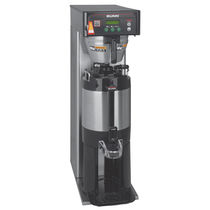 commercial filter coffee machine ICB DV TALL Bunn-O-Matic Corporation