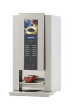 commercial filter coffee machine OPTIFRESH 1 Animo