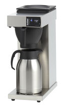 commercial filter coffee machine EXCELSO T Animo