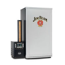 commercial food smoker JIM BEAM : BTDS76JB bradley smokers