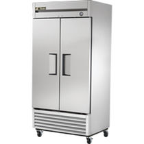 commercial freezer T-35F   True Food International