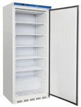commercial freezer HT 600 SARO