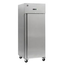 commercial freezer SSDFF/1, SDFF/1, DDFF/2  Parry