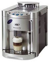 commercial fully-automatic coffee machine PALAZZO  500/ 520 Solis AG