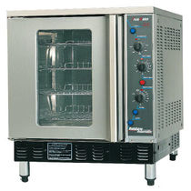 commercial gas convection oven TRUEBAKE 32G  Belshaw