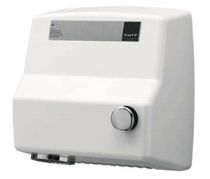commercial hand dryer AA Carl F
