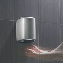 commercial hand dryer IN.60.549 JNF