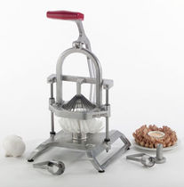 commercial hand vegetable cutter INSTABLOOM® Vollrath