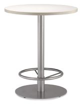 commercial high bar table  EXCHANGE� nurture