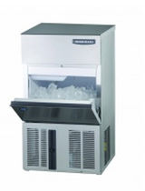commercial ice cube maker IM-21CLE Hoshizaki Europe