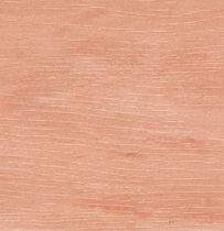 commercial imitation wood vinyl plank 103 LIGHT MAPLE Tajima Flooring