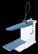 commercial ironing board  RENZACCI