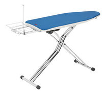 commercial ironing board STIRA&ASPIRA TOP Polti