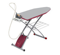 commercial ironing board VAPORELLA POWER SYSTEM Polti