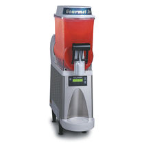commercial juice dispenser ULTRA-1 Bunn-O-Matic Corporation