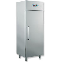 commercial kitchen refrigerated cabinet OASIS 700 EC PC +2/+8°C Studio 54