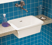 commercial kitchen sink  sanitana