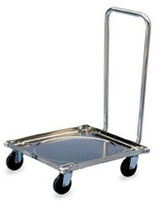 commercial kitchen trolley 97190/97191 Vollrath