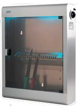 commercial knife sterilizer  BRCsa