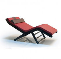 commercial long chair RELAX Sunlab