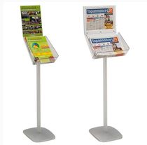 commercial magazine rack W6.214706 EDIMETA