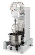 commercial mixer 40/60/80/100 QT Apex Bakery Equipment