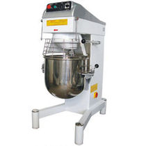 commercial mixer ATRPM / MTG Tugkan bakery equipment ltd