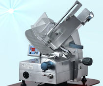 commercial multifunctional automatic slicer AUTO350 NOAW SLICERS