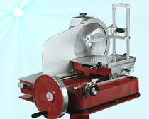 commercial multifunctional automatic slicer 370/11 NOAW SLICERS